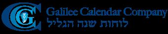 logo_343px