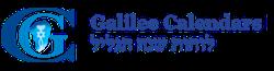 Galilee Calendars