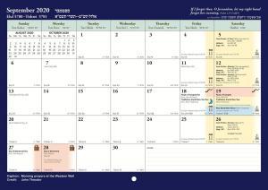 JOG month 01