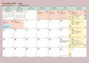 ROI month 03