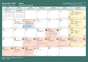 ATAS_month_01