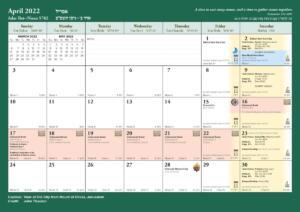ATAS_month_02